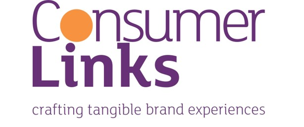 Consumer Links Marketing Private Limited