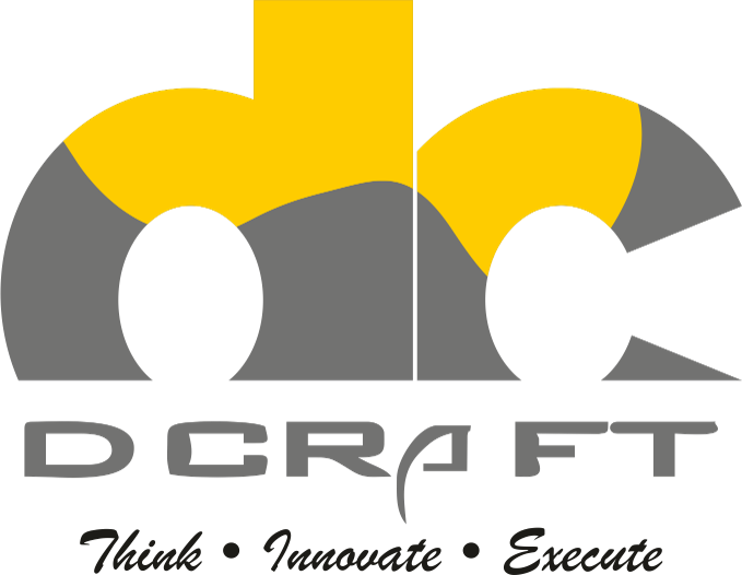 D Craft Events