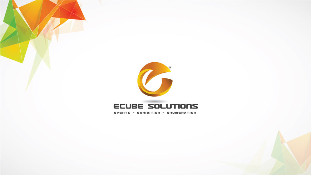 Ecube Corporate Solutions Private Limited