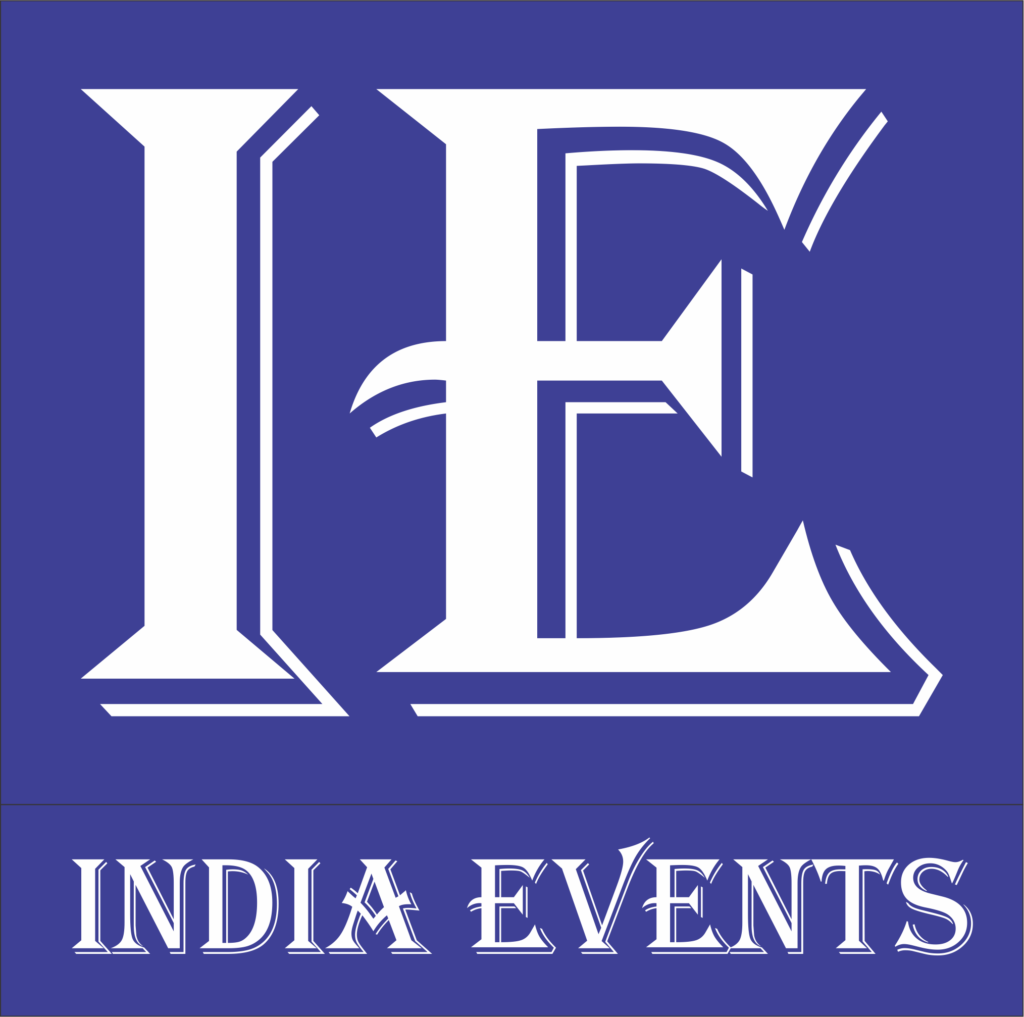 India Events