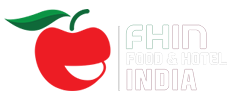 About FOOD & HOTEL INDIA