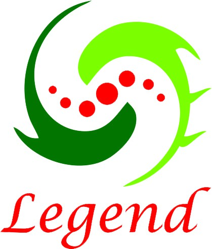 Legend Expoevents Private Limited