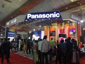 Shree Events And Exhibitions