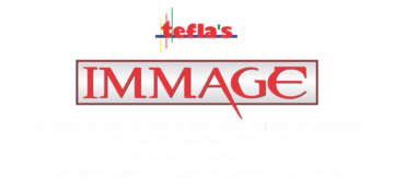 IMMAGE