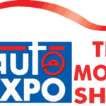 Auto Expo 2020 - Heavyweights of the industry Geared Up to participate!