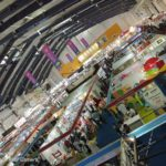 EXHIBITION STALL FABRICATOR: How to select one?
