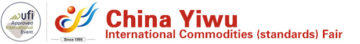 China Yiwu International Commodities Fair 2019