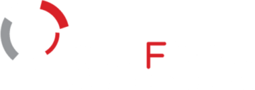 Gulfood Manufacturing Food & Beverage Trade Show Dubai 2019