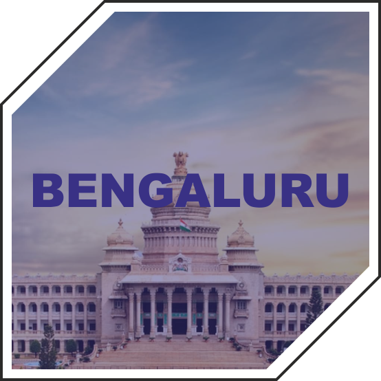 Bengaluru Exhibitions