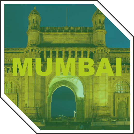 Mumbai Exhibitions
