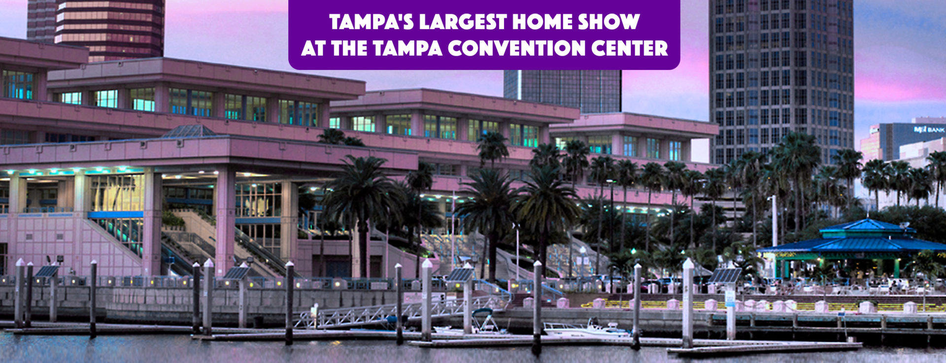 Home Show 2020 Near Me.Tampa Home Show 2020 Build My Stall