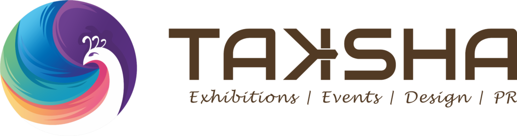 Taksha Events and Exhibitions