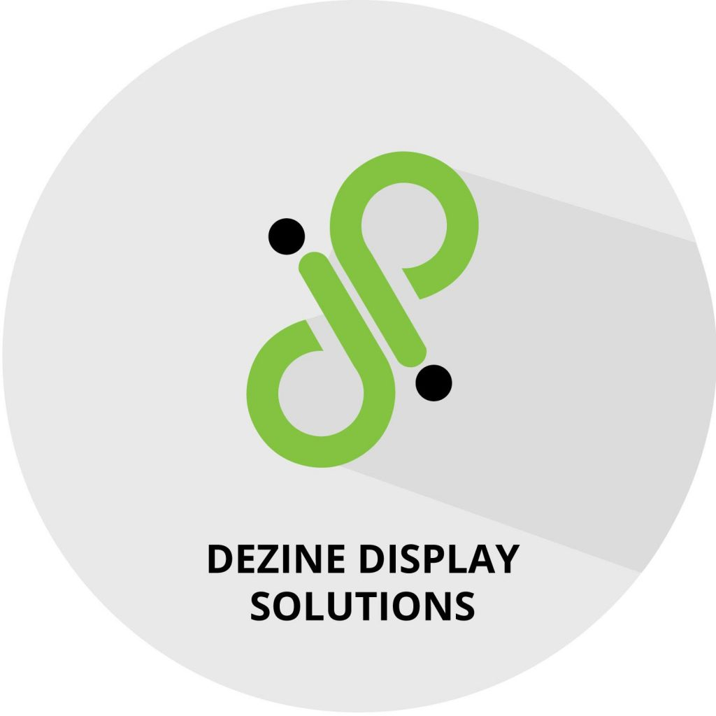 Dezine Display Solutions
