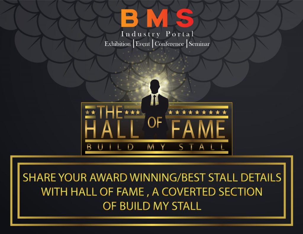 BMS - Hall of Fame