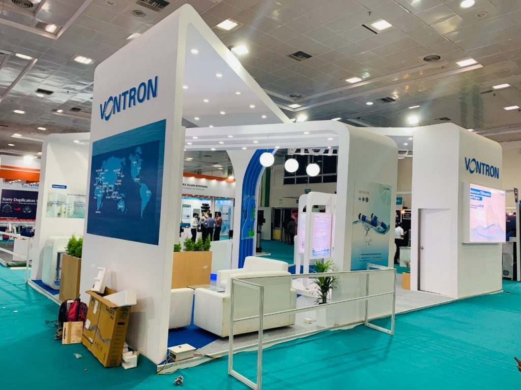 Water Expo
