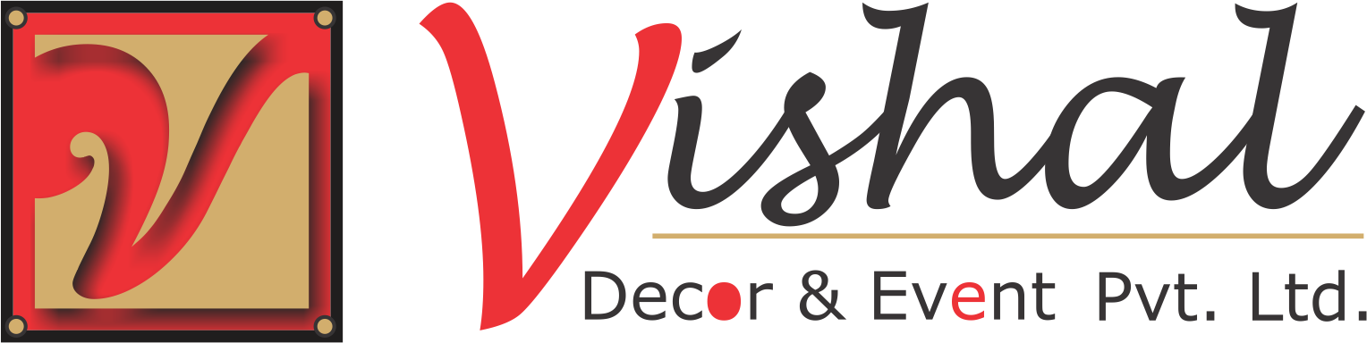 VISHAL DECOR AND EVENT PVT. LTD.